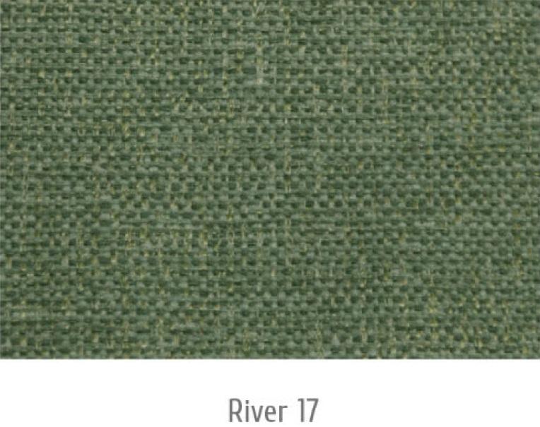 River17