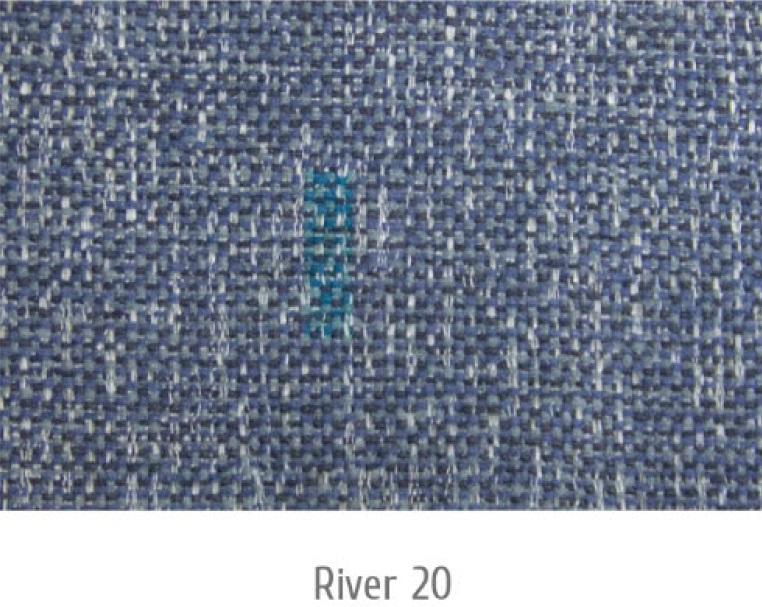 River20