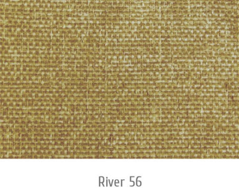 River56