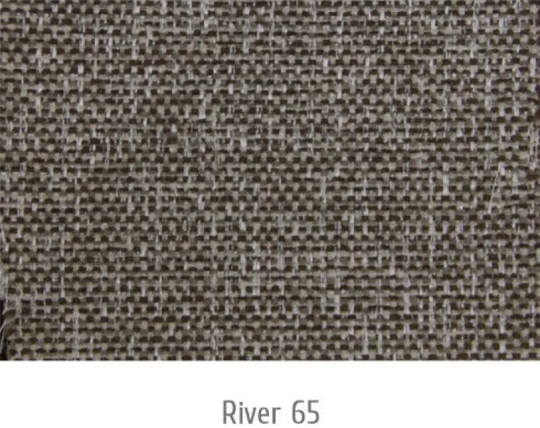 River65