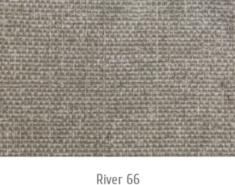 River66