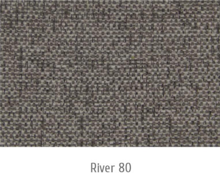 River80