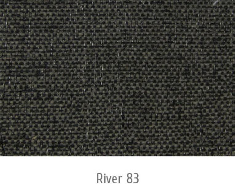 River83