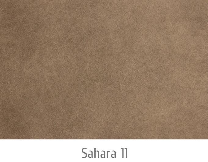 Sahara11