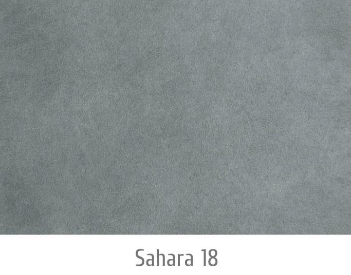 Sahara18
