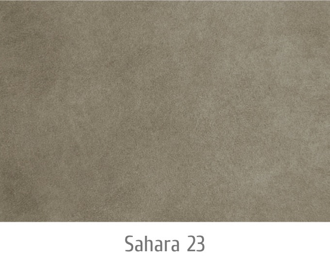 Sahara23