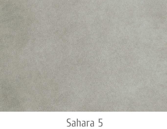 Sahara15
