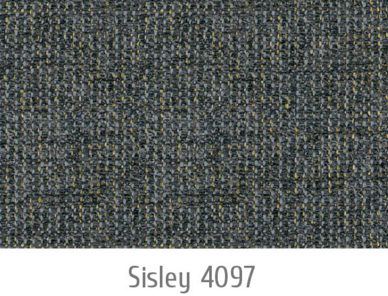 Sisley4097