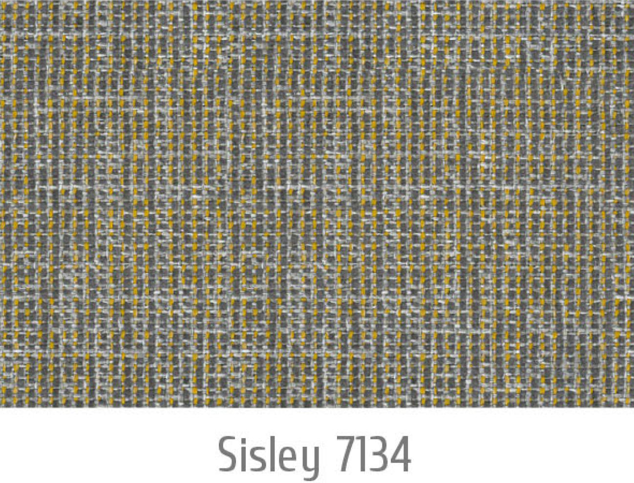 Sisley7134