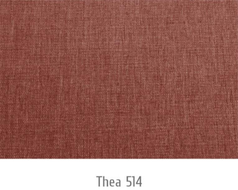 Thea514