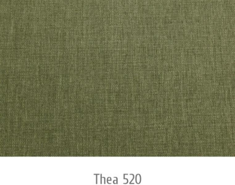 Thea520