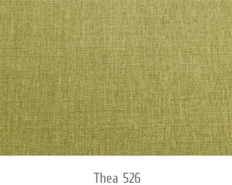 Thea526