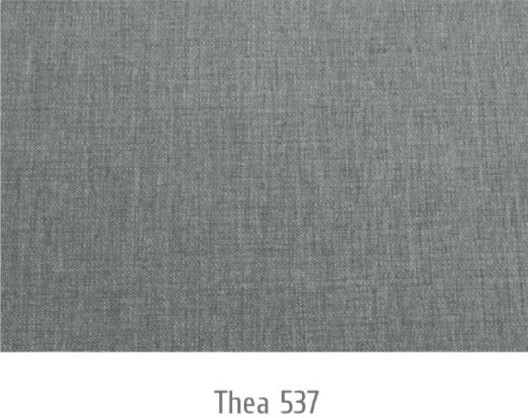 Thea537