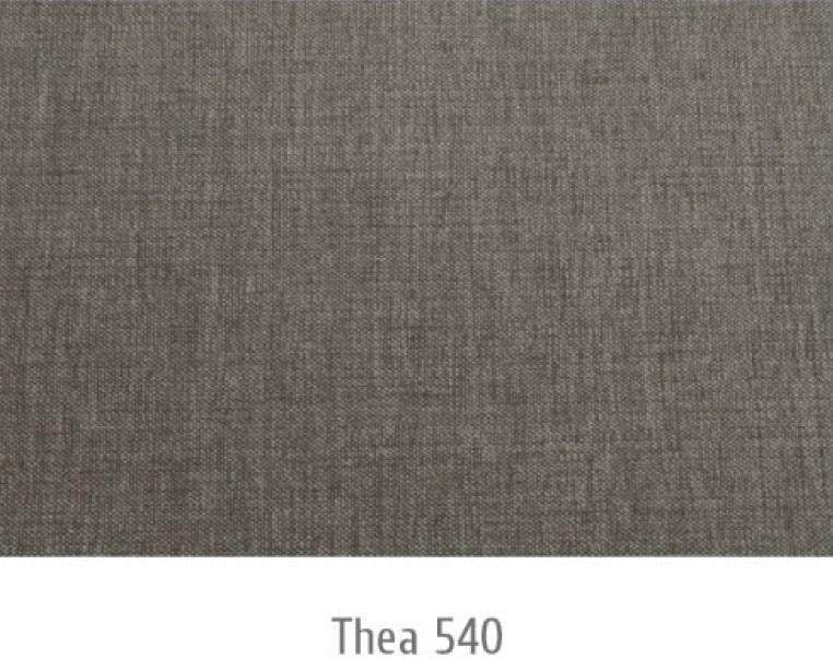 Thea540