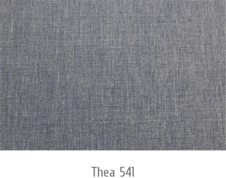 Thea541