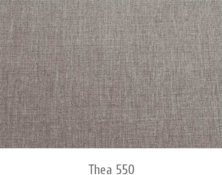 Thea550