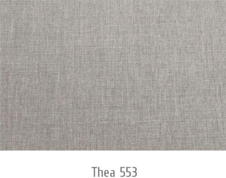 Thea553
