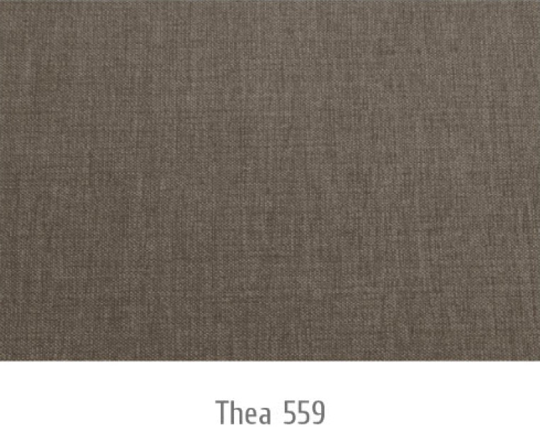 Thea559