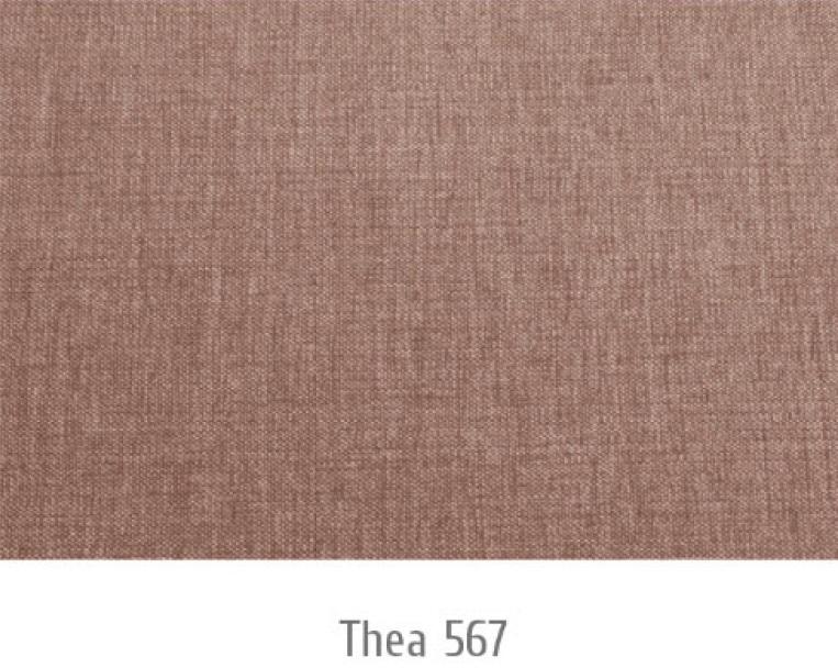 Thea567