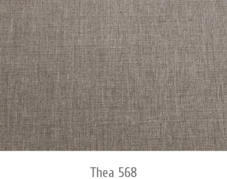 Thea568